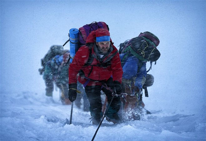 Everest Photo 10 - Large