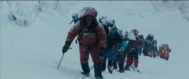 Everest Photo 12 - Large