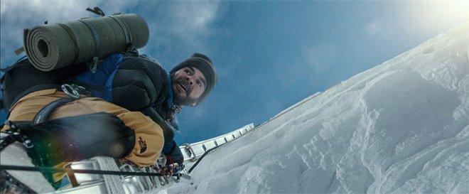 Everest Photo 14 - Large