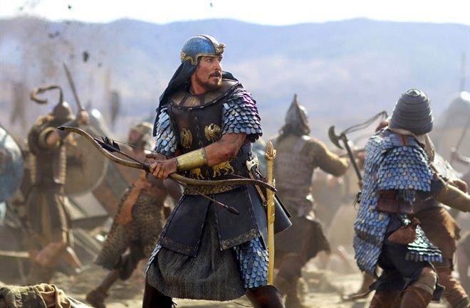 Exodus: Gods and Kings Photo 7 - Large