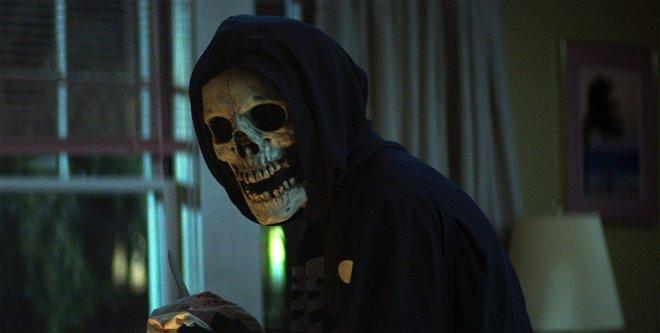 Fear Street Part One: 1994 (Netflix) Photo 1 - Large