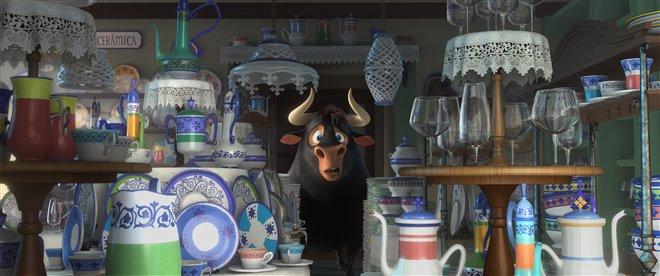 Ferdinand (v.f.) Photo 23 - Grande