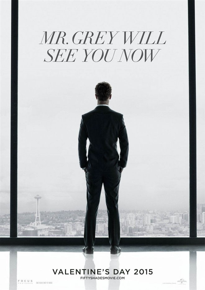 Fifty Shades of Grey Photo 22 - Large