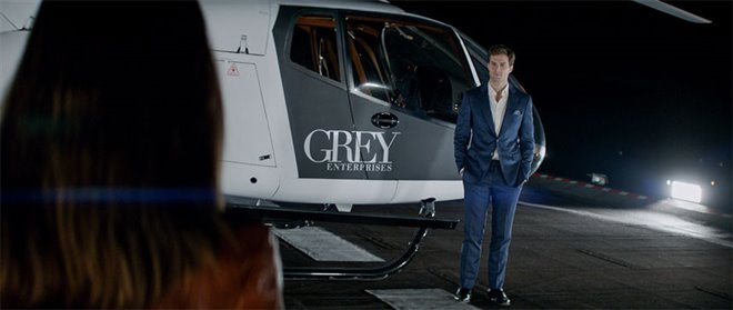 Fifty Shades of Grey Photo 7 - Large