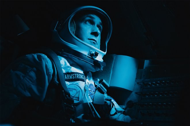 First Man Photo 4 - Large