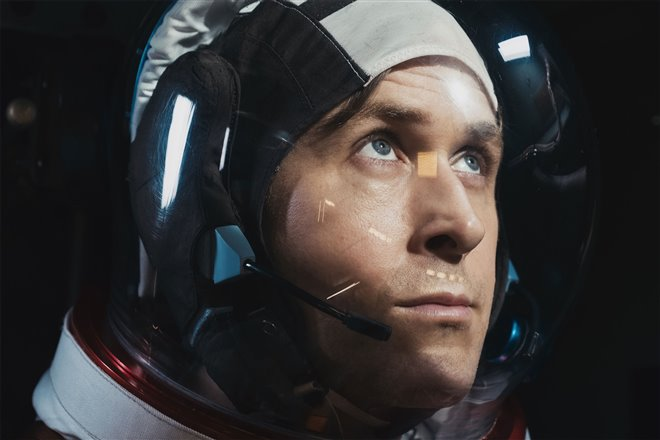 First Man Photo 20 - Large