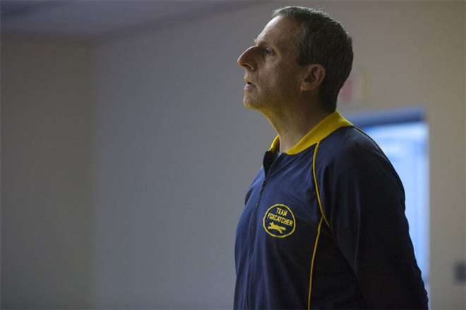 Foxcatcher Photo 19 - Large