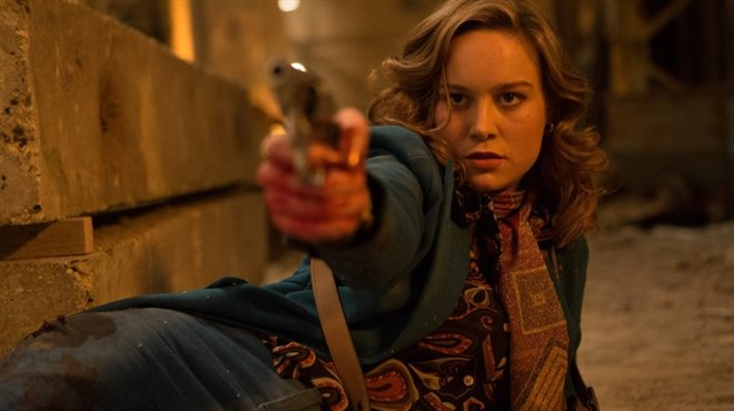 Free Fire Photo 2 - Large