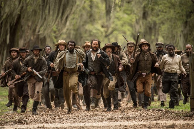 Free State of Jones Photo 14 - Large