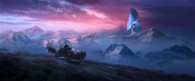 Frozen II Photo 5 - Large