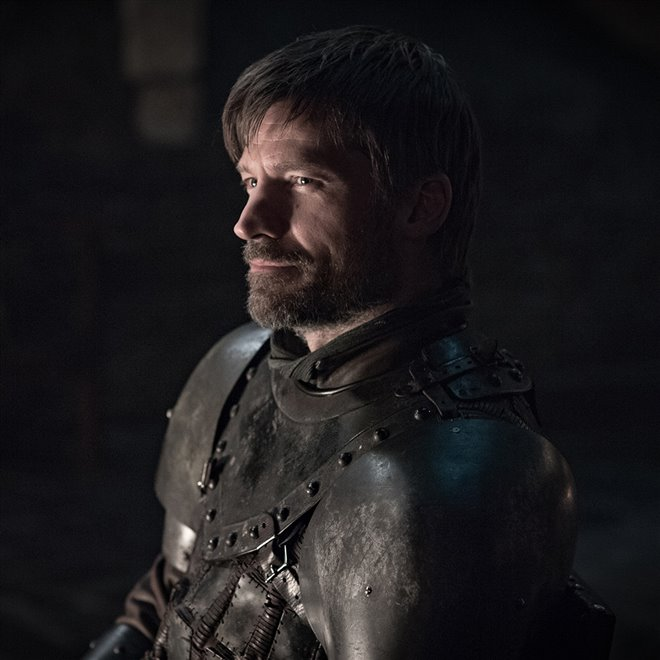 Game of Thrones: Season 8 Photo 6 - Large
