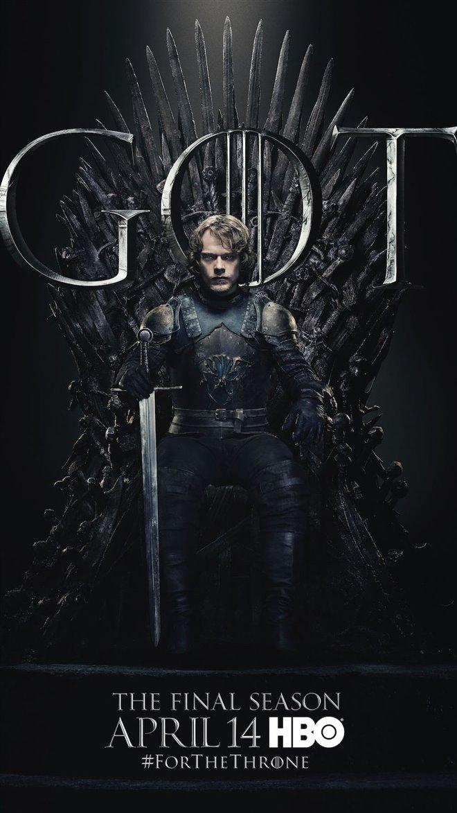 Game of Thrones: Season 8 Photo 18 - Large