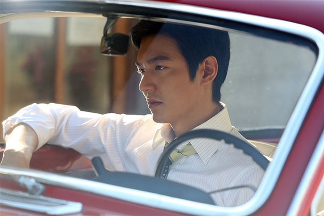 Gangnam 1970 (Gangnam Blues) Photo 9 - Large