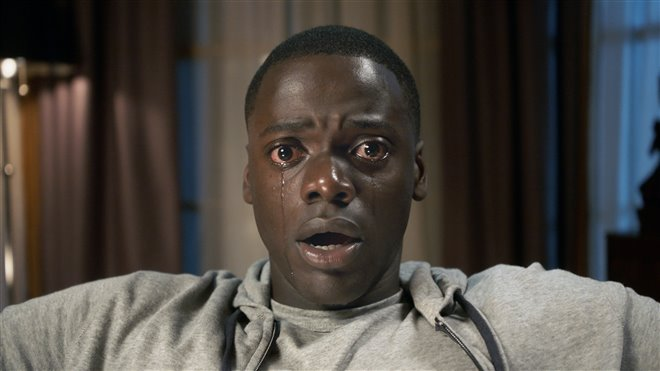 Get Out Photo 9 - Large