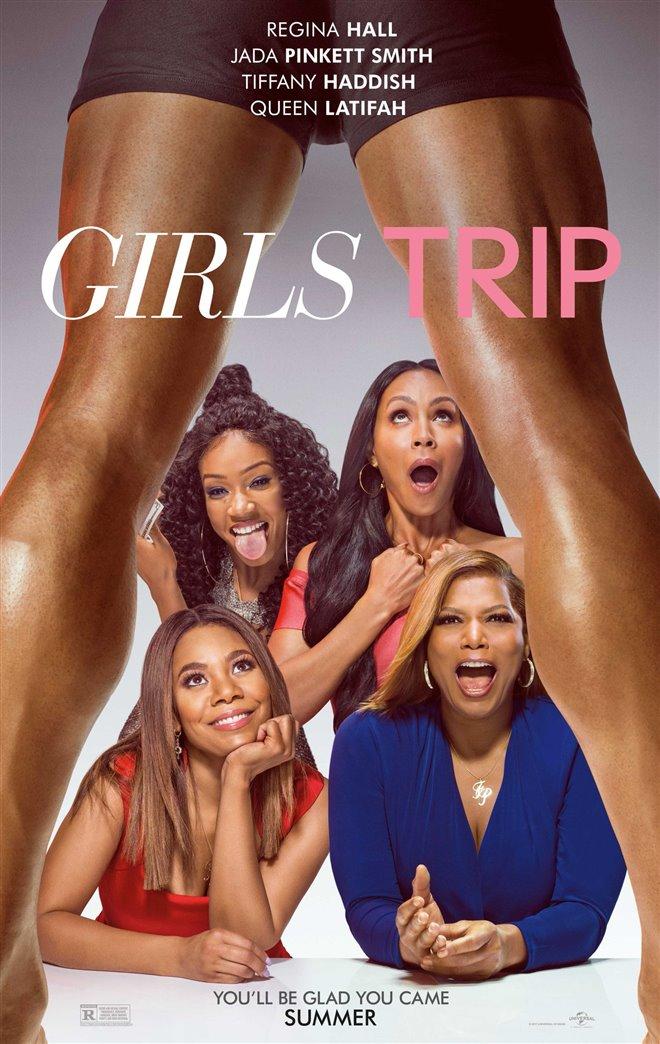 Girls Trip (v.o.a.) Photo 22 - Grande