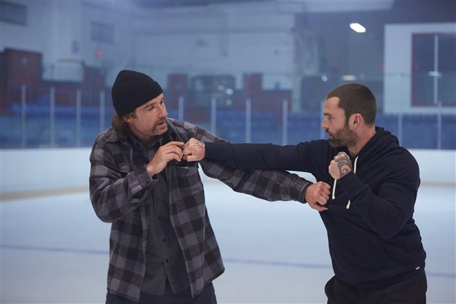 Goon: Last of the Enforcers Photo 1 - Large