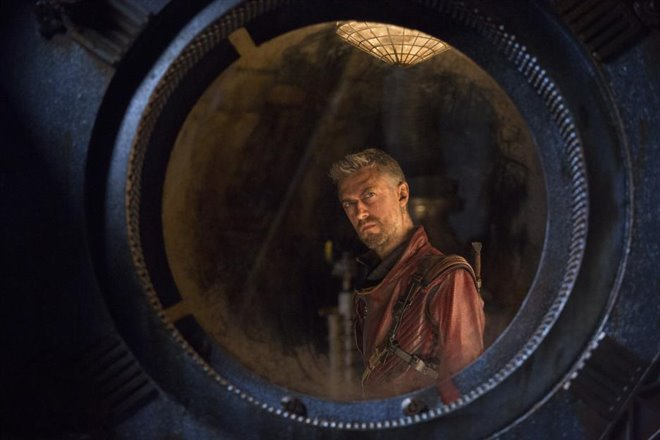 Guardians of the Galaxy Vol. 2 Photo 30 - Large