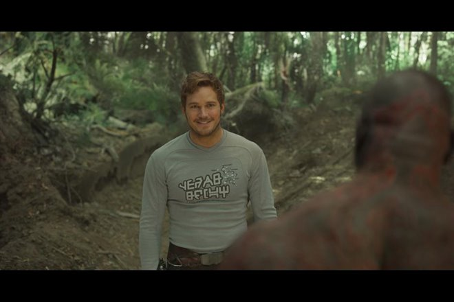 Guardians of the Galaxy Vol. 2 Photo 32 - Large