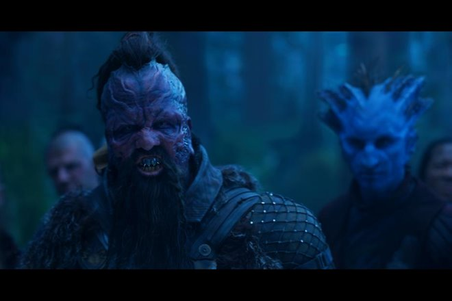 Guardians of the Galaxy Vol. 2 Photo 52 - Large