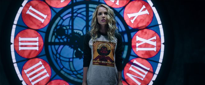 Happy Death Day 2U Photo 22 - Large