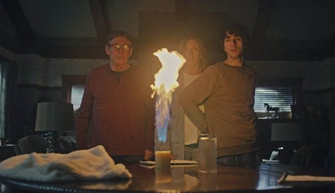 Hereditary Photo 4 - Large