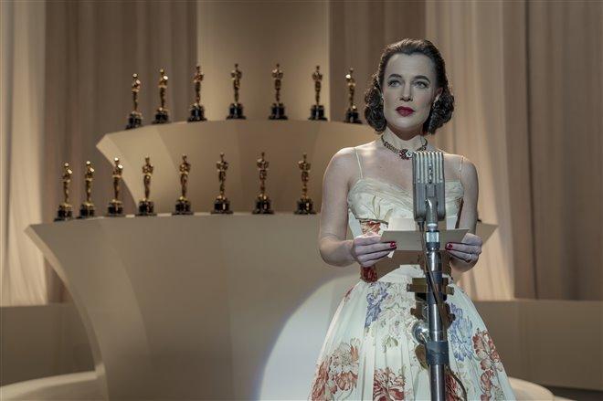 Hollywood (Netflix) Photo 4 - Large
