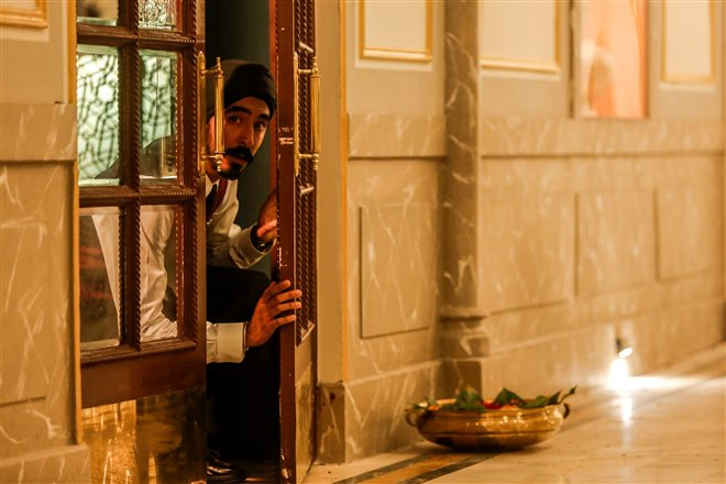 Hotel Mumbai Photo 2 - Large