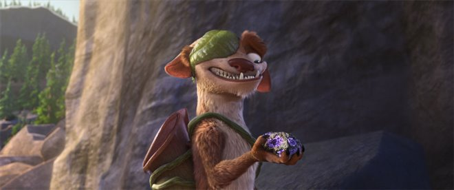 Ice Age: Collision Course Photo 14 - Large