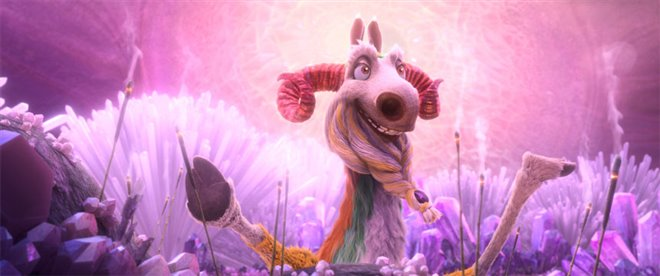 Ice Age: Collision Course Photo 26 - Large