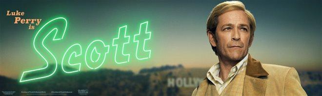 Il était une fois à Hollywood Photo 29 - Grande
