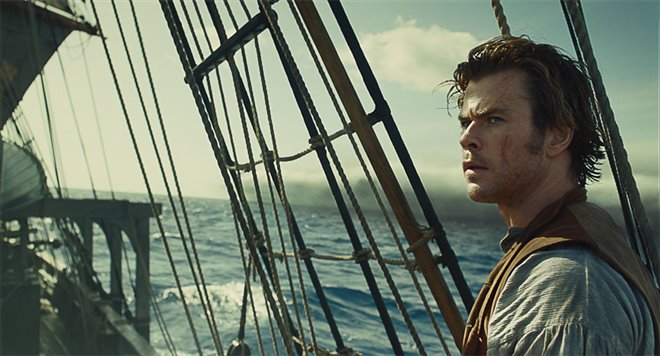 In the Heart of the Sea Photo 8 - Large