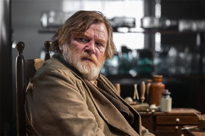 In the Heart of the Sea Photo 24 - Large
