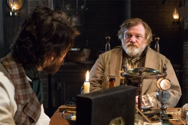 In the Heart of the Sea Photo 26 - Large