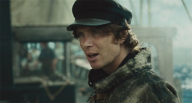 In the Heart of the Sea Photo 34 - Large