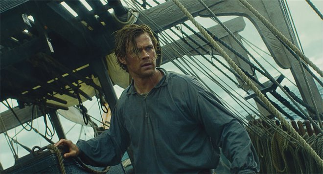 In the Heart of the Sea Photo 42 - Large