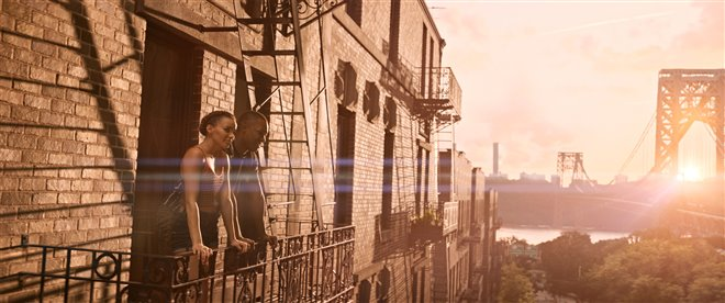 In the Heights Photo 5 - Large
