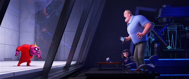 Incredibles 2 Photo 15 - Large