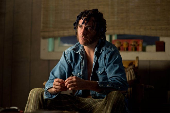 Inherent Vice Photo 10 - Large