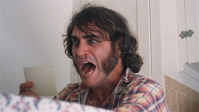 Inherent Vice Photo 15 - Large