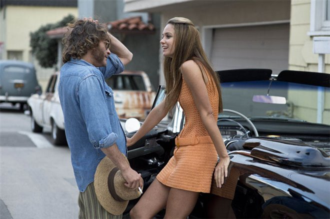 Inherent Vice Photo 17 - Large