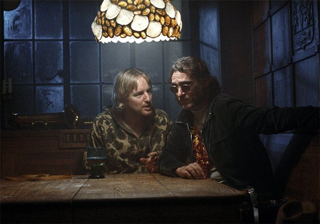 Inherent Vice Photo 28 - Large
