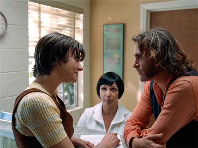 Inherent Vice Photo 33 - Large