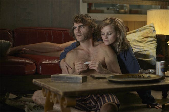 Inherent Vice Photo 39 - Large