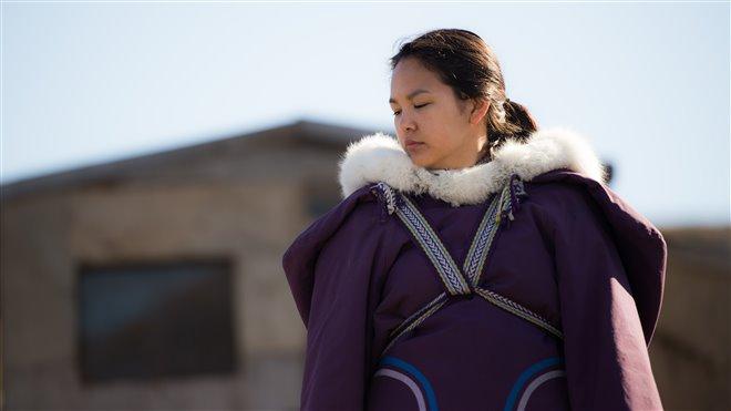 Iqaluit Photo 12 - Large