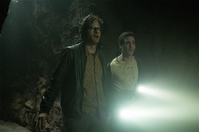 IT: Chapter Two Photo 6 - Large