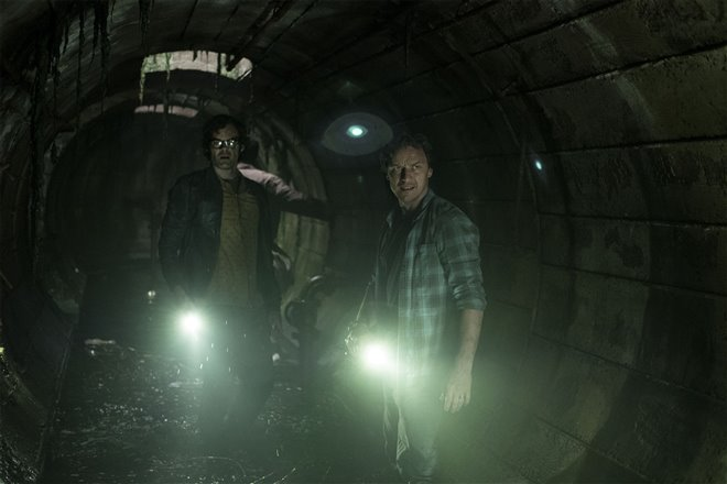 IT: Chapter Two Photo 10 - Large
