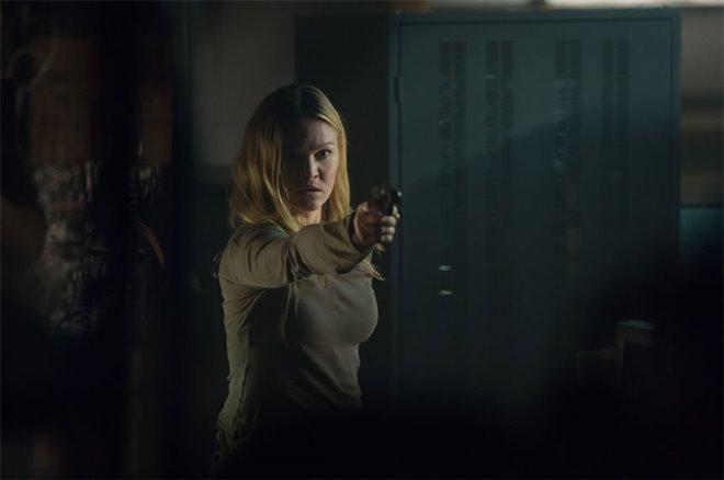 Jason Bourne Photo 8 - Large