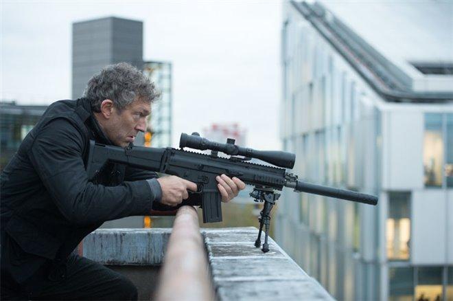 Jason Bourne Photo 11 - Large