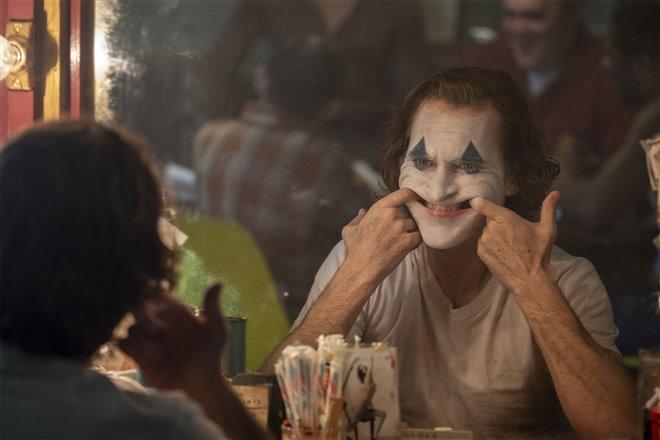 Joker (v.f.) Photo 4 - Grande