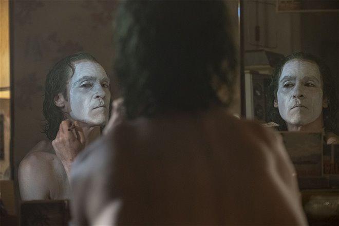 Joker (v.f.) Photo 10 - Grande